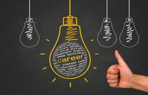 4 Tips to Boost Your Career By The Coach
