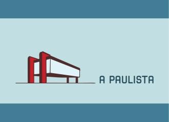 A paulista